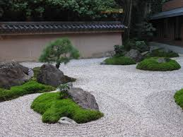 Rock Gardens Images by Perfect Japanese Rock Garden Designs In Japanese R 1024x768