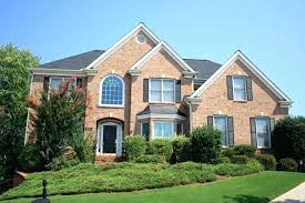 new home plans paran homes floor plans commons is one of newest luxury town home