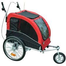 siege pour remorque velo siège bébé et remorque de vélo achat matériel pour sportif fnac