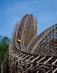 Six Flags Texas Death Death On The U201ctexas Giant U201d And Roller Coaster Accident Liability