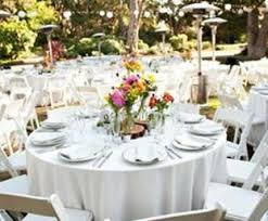 wedding rental equipment hometown rentals supply pomona ca 91767