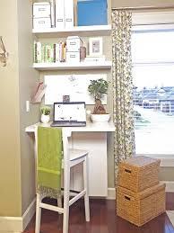 Small Desk Area Adorable Small Desk Area Ideas Best Ideas About Small Desks On