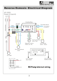 faq adapting for 220 and pump control panel wiring diagram