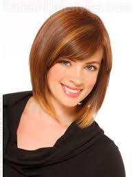 differnt styles to cut hair 13 best ladies of spirit and dedication to others images on