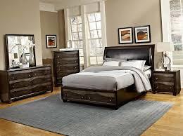 gray and brown bedroom gray and brown bedroom grey brown bedroom httpsbedroom design