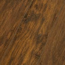 timeless impressions shenandoah hickory 36178 laminate flooring