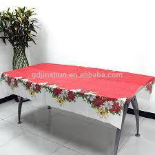 thanksgiving tablecloth wholesale tablecloth suppliers alibaba