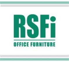 Office Furniture Columbus Oh by Office Chairs Columbus Ohio Office Furniture Dealership Near Me
