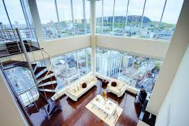 masalto furnished apartments and corporate housing in montreal