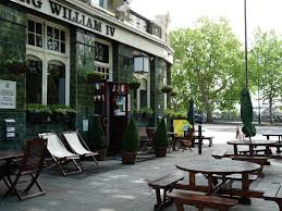 cheap hotels in london best budget and cheap hotels in london