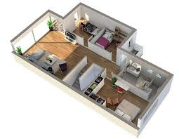house planner picturesque design 5 house planner 3d room free 3d room planner