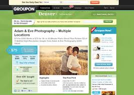groupon review photo aspects