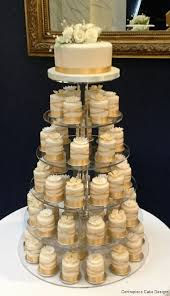 individual wedding cakes individual wedding cakes isle of wight wedding cake specialists