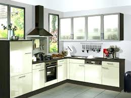 kitchen design with cabinets l shaped kitchen designs white cabinets kitchen designs for l shaped