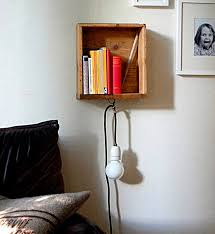 rethink the table 22 bedside alternatives brit co