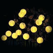 solar globe lights garden string solar lights garden nightcore club