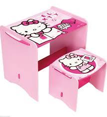 amazon black friday juguetes de disney mesa infantil madera taburete hello kitty 461hlk indalchess com