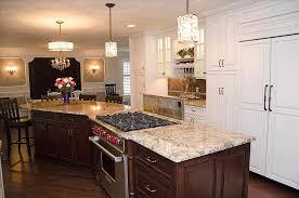 kitchen design wonderful creative kitchen backsplash ideas