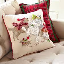 Target Sofa Pillows by Tips Navy Throw Pillows Decorative Lumbar Pillows Throw