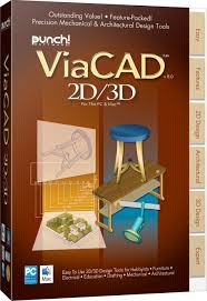 Home Design 3d Mac Os X Amazon Com Viacad 2d 3d Pc U0026 Mac V8 Software