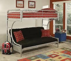 Futon Bunk Bed Sale Bunk Bed Sofa For Sale Inspirational Furniture Modern Futon Beds