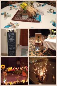 70 best western decorations images on cowboy yourweek