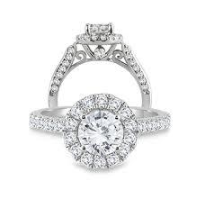 best black friday deals engagement rings online jewelry store diamond jewelry engagement rings szul