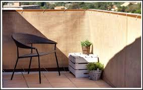 balkon abdichten balkon abdichten bitumen anleitung balkon house und dekor