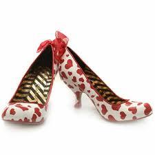 Wedding Shoes Irregular Choice Irregular Choice Shoe Lovers Wedding Forum You U0026 Your Wedding