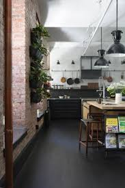 home design companies nyc great jones loft in new york lofts interior design companies