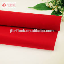 self adhesive velvet low price of velvet self adhesive flocking paper with great buy