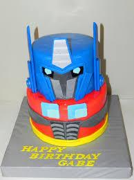 optimus prime cake pan optimus prime cake tin liviroom decors optimus prime cakes for