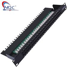 electrical cabinet hs code china network cabling manufacturers and factory hqc electronics