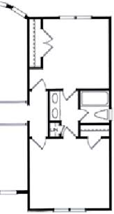 new home building and design blog home building tips jack and