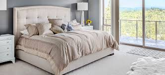 Divan Or Bed Frame Types Of Bed Which