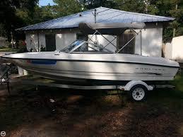 bayliner 175 br for sale in marianna fl for 14 900 pop yachts