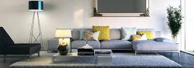canapé gris clair quel tapis avec canape gris quel tapis avec canape gris 11