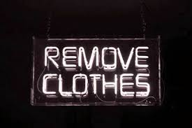 remove clothes removeclothes image by xtraterrestre