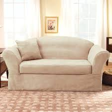 Sofia Vergara Collection Furniture Canada by Plastic Furniture Covers Target Throw Pillow Sofa 12694 Gallery