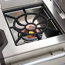 Prestige Cooktop 4 Burner Napoleon Pro825rsbinss 95 Inch Freestanding Gas Grill With 1 385