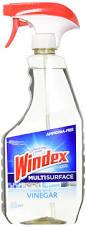 Windex On Laminate Floors Amazon Com Windex Vinegar Multi Surface Cleaner 23 0 Fluid Ounce