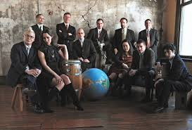 pink martini hang on little tomato pink martini lyrics photos pictures paroles letras text for