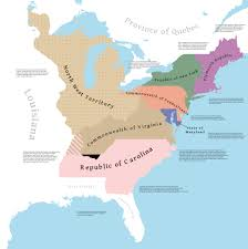 Northern America Map by Map Of The Indian Tribes Of North America History Nerd Map Of
