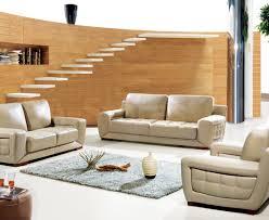 Simple Sofa Set Design Furniture Best Living Room Furniture Companionship Best Sofa For