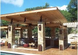 exquisite patio stone designs tags outdoor patio designs metal