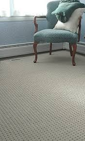 What Carpet To Choose How To Choose Carpeting