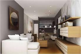 Home Design Ideas For Condos Download 1 Bedroom Condo Design Ideas Widaus Home Design