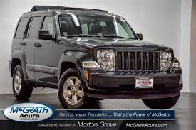 jeep liberty light bar jeep liberty light bar in illinois for sale used cars on