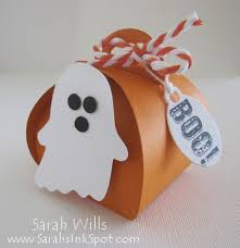 curvy keepsake box simple halloween treats u2026 u2013 sarahs ink spot