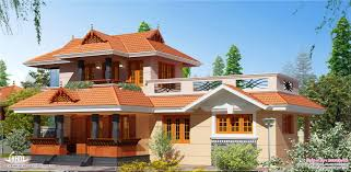 eco friendly houses 1950 square feet kerala model home